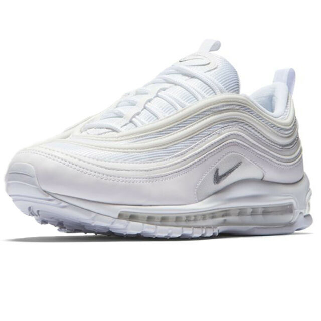 scarpe nike 97 bianche