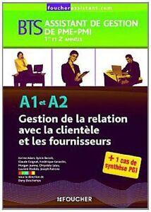 A1-A2-Gestion-de-la-relation-avec-la-clientele-et-les-fournisseurs-BTS-TB6