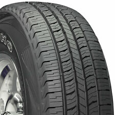 4 New P21575 16 Kumho Road Venture Apt Kl51 75r R16 Tires Fits 21575r16