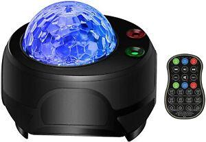 Galaxy-Projector-Star-Light-Projector-For-bedroom-4-in-1-Ocean-Wave-Projector-w