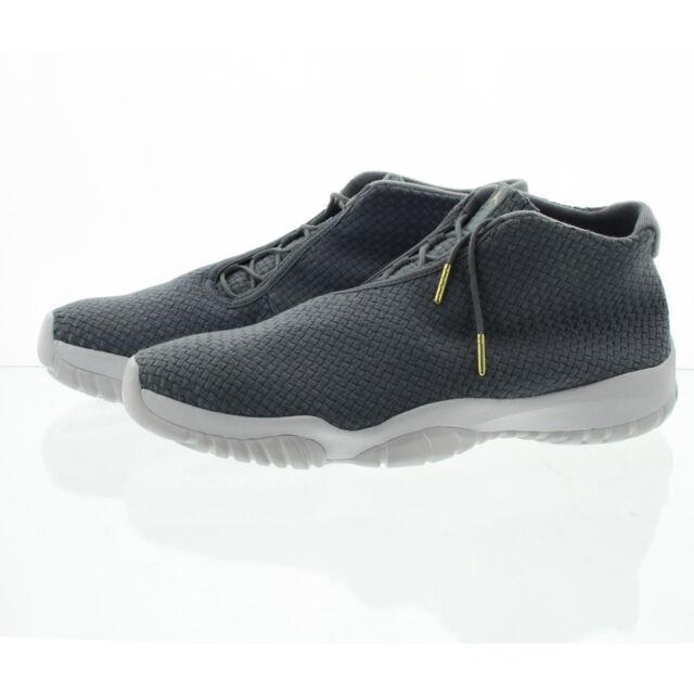 Nike 656503 Mens Air Jordan Future Mid