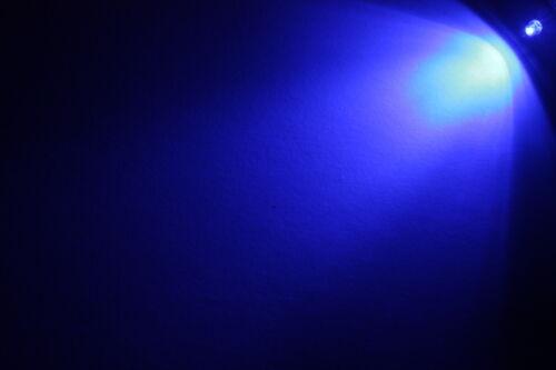 LED strawhat LEDs un micrófono 9v 12v 24v 15cm 30cm 60cm 120cm cable leuchtkappen