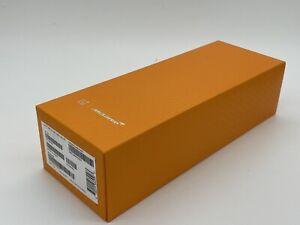 New Sealed OnePlus 7T Pro 5G McLaren 256GB Orange Black (T-Mobile) Smartphone 02