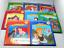 Disney-039-s-Storytime-Treasures-Library-Volumes-1-8-Cinderella-Lion-King-Snow-White miniature 1