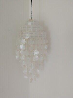 Find Lampe Østjylland på DBA køb og salg af nyt og brugt