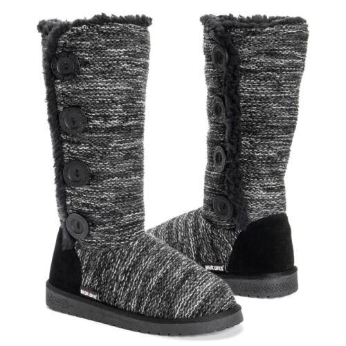 MUK LUKS « Women/'s Liza Boots