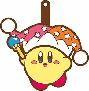 Good-Smile-Company-KIRBY-Transforming-Rubber-Straps-Beam-Ver-NEW-from-Japan