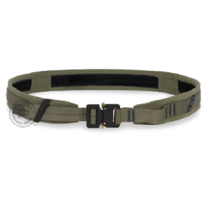 Crye Precision Range Belt - Ranger Green - Large