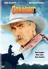 Conagher 0053939676525 With Sam Elliott DVD Region 1