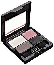 Revlon Colorstay 16 Hour Quad Eye Shadow - 535 Goddess