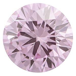 Pink-Diamond-0-20ct-ARGYLE-Natural-Loose-Fancy-Light-Pink-GIA-Cert-Round-SI1