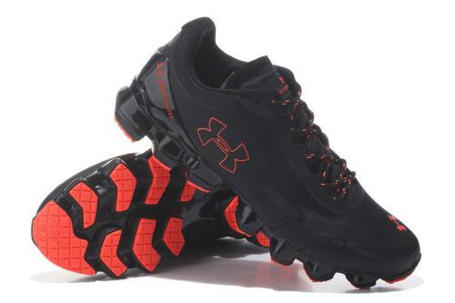 Under Armour Scorpio Men/'s Running Walking Sports Shoes Trainers AAAAA+