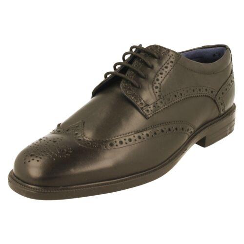 Padders Berkeley Hommes Chaussures Hommes Chaussures Chaussures Berkeley Hommes Padders Berkeley Hommes Berkeley Hommes Padders Padders Chaussures wRAgx8W