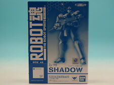 Robot Spirits Full Metal Panic! Zy-98 Shadow (Sniper spec) Action Figure Bandai