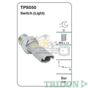 TRIDON-OIL-PRESSURE-FOR-Peugeot-308-10-10-06-13-1-6L-DV6C-DOHC-16V-Diesel