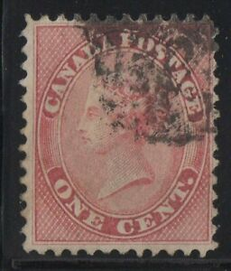 MOTON114-14-Canada-used