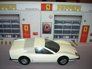 RARE-FERRARI-P6-BERLINETTA-PININFARINA-1968-1-16-1-18