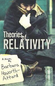 Theories-of-Relativity
