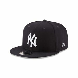 arrives de47f 37dd2 Image is loading New-York-Yankees-NY-New-Era-MLB-Snap-