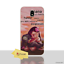 Lilo-amp-Stitch-Coque-Etui-Case-pour-Samsung-Galaxy-J3-J5-J7-2015-2016-2017-Gel miniature 2