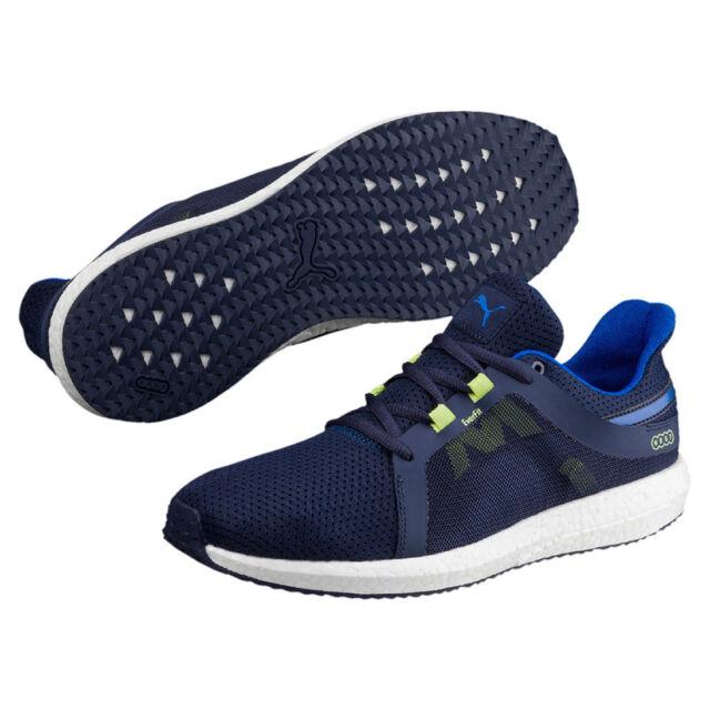 61f3814ffe7c PUMA Men s Softfoam Mega NRGY Turbo 2 Outdoor Fitness Shoes 190841 ...