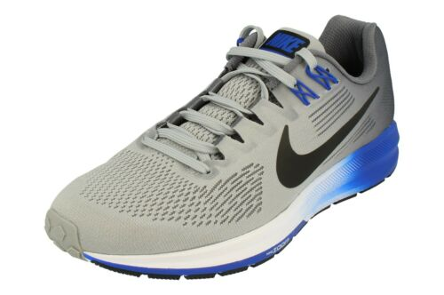 Nike Air Zoom Structure 21 Mens Running Trainers 904695 Sneakers Shoes 003
