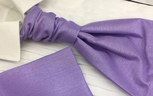 Per Bambini Ragazzi UK Designer foulard da collo elastico Fazzoletto da taschino doppione di lusso
