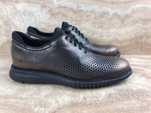 Cole Haan 2.Zerogrand Dress Shoes