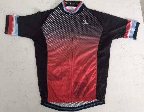 NEW. Men/'s Cycling Jersey Sportswear Short Sleeve