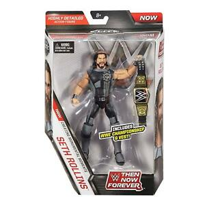 WWE-THEN-NOW-FOREVER-WRESTLER-ACTION-FIGURE-CHAD-JASON-SETH-MISS-ELIZABETH