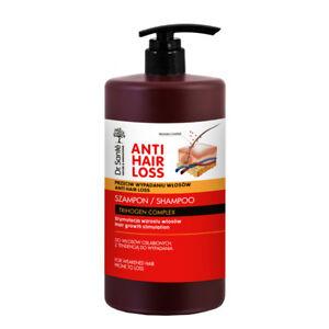 Dr-Sante-Anti-Hair-Loss-Shampoo-Growth-Stimulation-for-Weak-Hair-1000ml