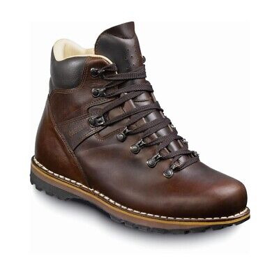 Meindl SONNBLICK (4293) Trekkingschuhe Wanderschuhe für Herren   eBay