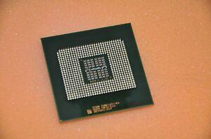 Intel-SIX-Core-6-CORE-HEXA-Core-Xeon-CPU-E7450-2-40GHz-2400-12M-1066-SLG9K