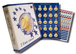 195-a-ALBUM-RACCOGLITORE-COMPLETO-DI-PAGINE-PER-100-MONETE-2-EURO-COMMEMORATIVI