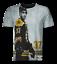 Boston-Bruins-Ice-Hockey-Player-Patrice-Bergeron-Sport-3D-T-Shirt-Unisex-S-7XL thumbnail 11