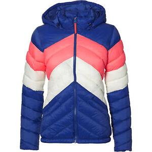 Haut Femme Montane Phoenix VOL Veste Homme Bleu Sports Outdoors full zip à capuche