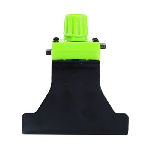 Wall Ceramic Tile Leveling Adjustable Height Locator Pliers Tiling Tool Y