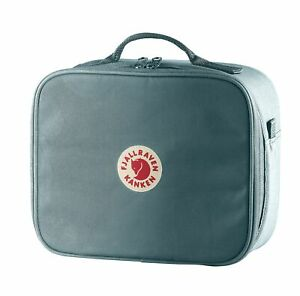 Various Sizes and Colors Fjallraven Kanken Photo Insert Small