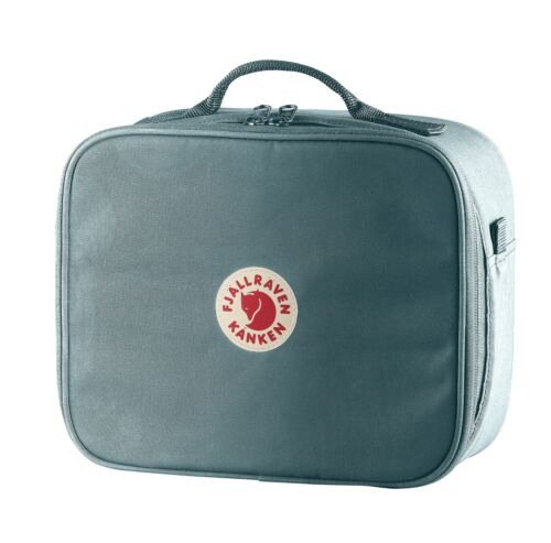 Fjallraven Kanken Photo Insert Small Various Sizes and Colors