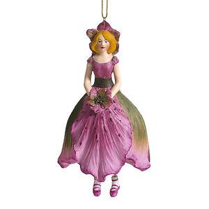 Blumenmaedchen-Fee-Deko-Figur-Elfe-Christrose-rosa-haengend