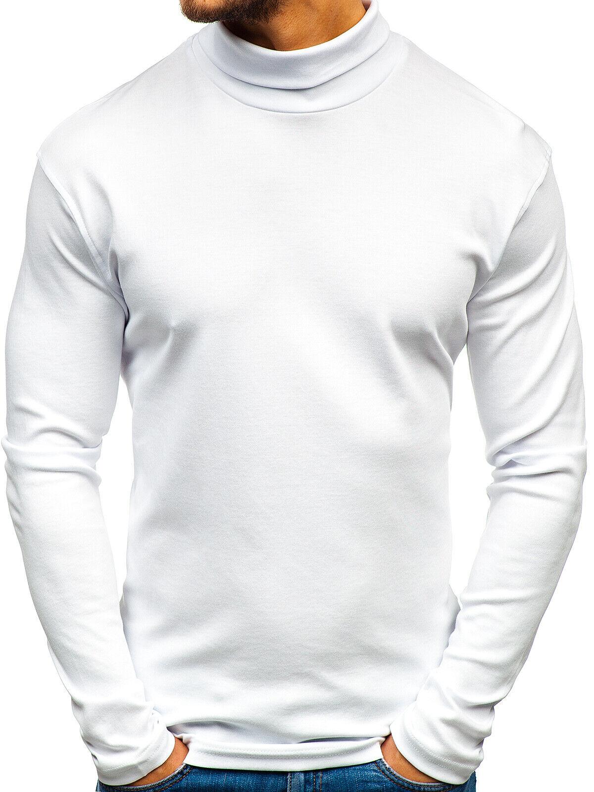 RWX 145347 Weiß