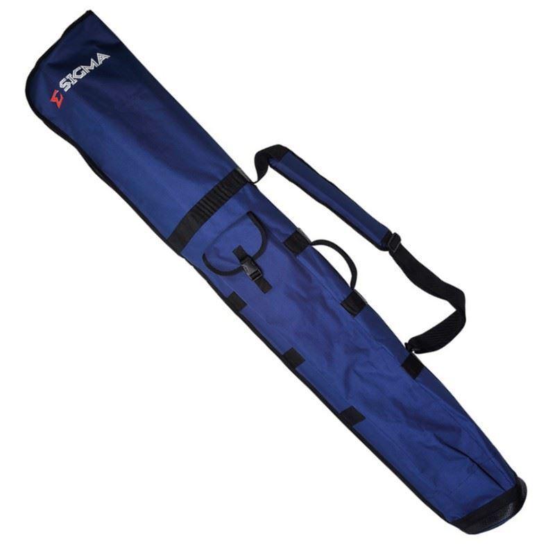 Shakespeare Sigma 4 Tube Rod Bag