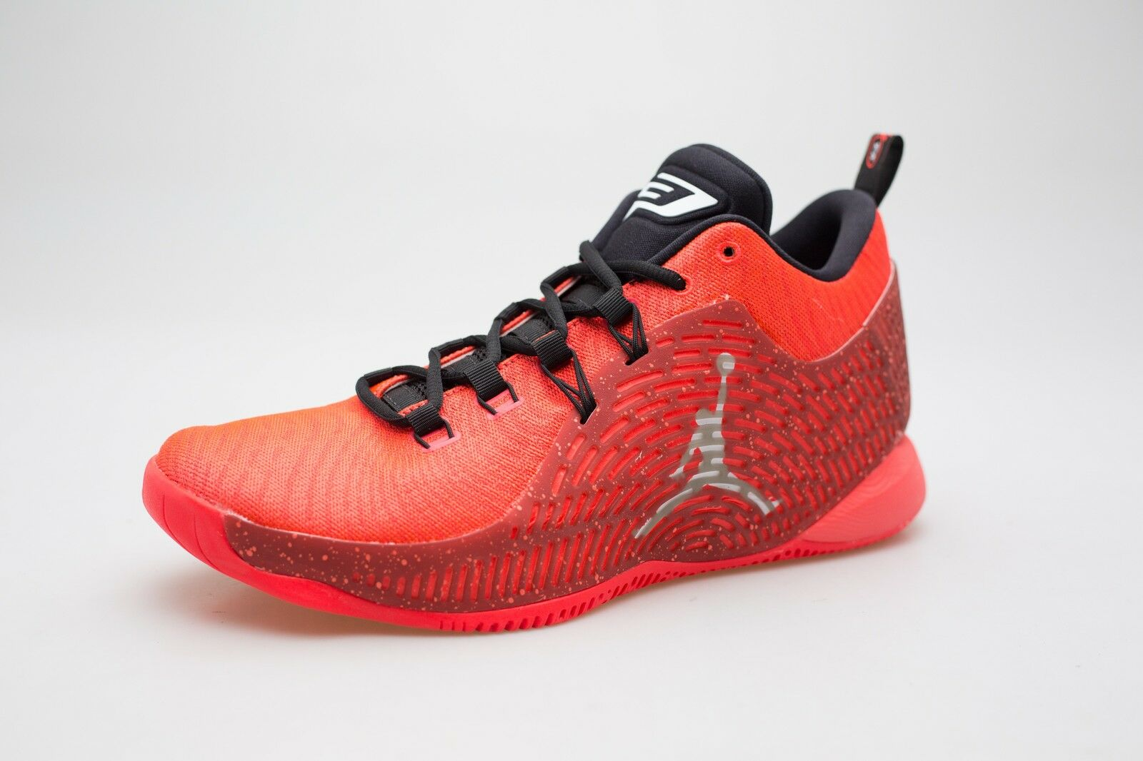 The most popular shoes for men and women 854294-600 Jordan Men Jordan CP3.X Basketball Infrared 23
