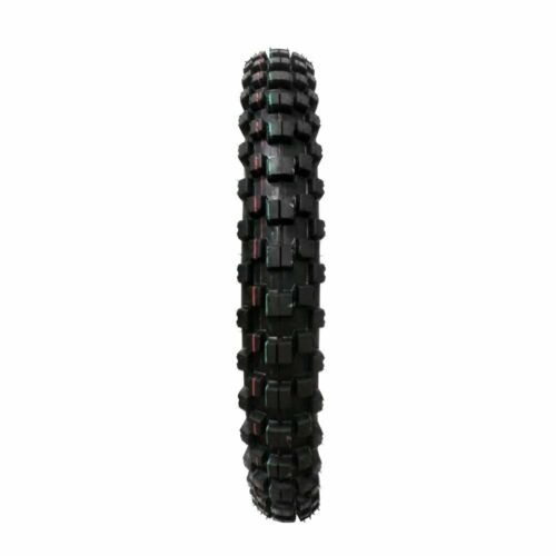 Dirt Bike Tire 70//100-17 Model P153 Front or Rear Off-Road Fits on Yamaha