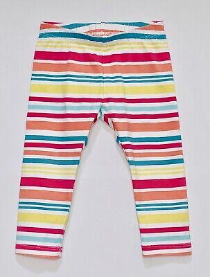 New Gymboree Mix N Match Black Pull On Sweatpants Boys Jogger Pants 3t