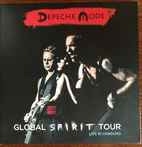 DEPECHE-MODE-034-Global-Spirit-Tour-Live-In-Hamburg-2018-034-RARE-2-CD