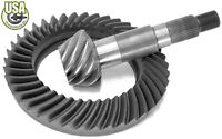 Dodge Gm Ford Dana 80 12 Bolt 3.31 Ring And Pinion Gear Set D80-331