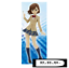 furyu-A-Certain-Magical-Index-Special-figure-Mikoto-Misaka-japan-limited-goods thumbnail 1