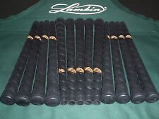1 NEW Lamkin Smooth Wrap Golf Grip - From Custom PGA TOUR Dept