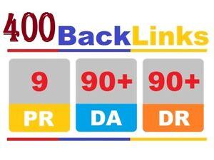 400-Backlinks-Manually-Backlink-High-Authority-ranking-website-SEO-google-page